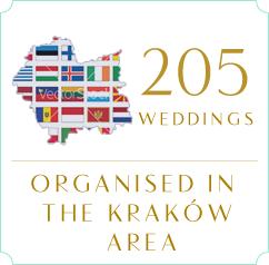 100_weddings_en