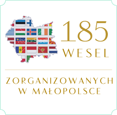 100wesel_pl